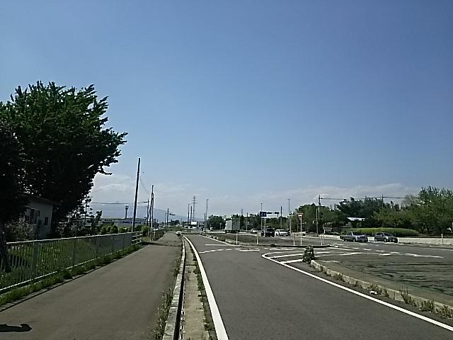 DSC_0799.JPG