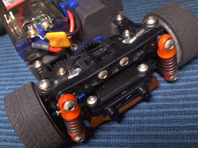 KC480003.jpg